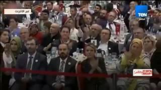 بالورقة والقلم - أردغان يدافع عن قطر ويستعين بآية من القرآن لنشر الإرهاب thumbnail
