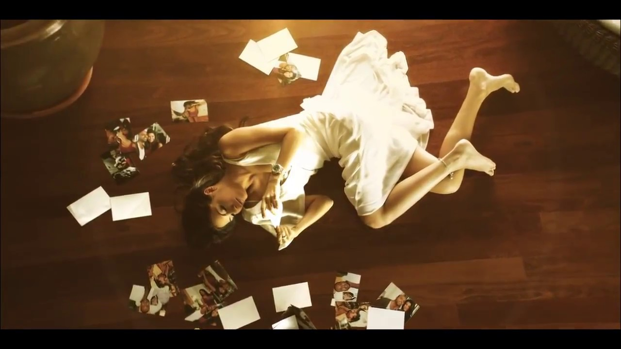 I AM SO LONELY BROKEN ANGEL VIDEO SONG FULL HD - YouTube