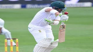 Watch: We could have seen another Phil Hughes incident, says Proteas opener Elgar | India Tour of SA