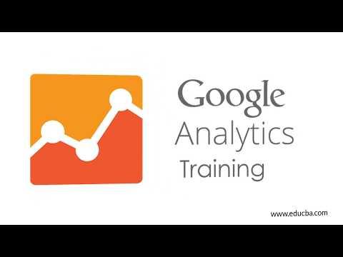 4 More Free Web Analytics Tools Every Local Business Website Should Useиз YouTube · Длительность: 2 мин2 с