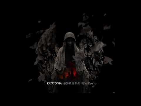KATATONIA night is the new day full album HD