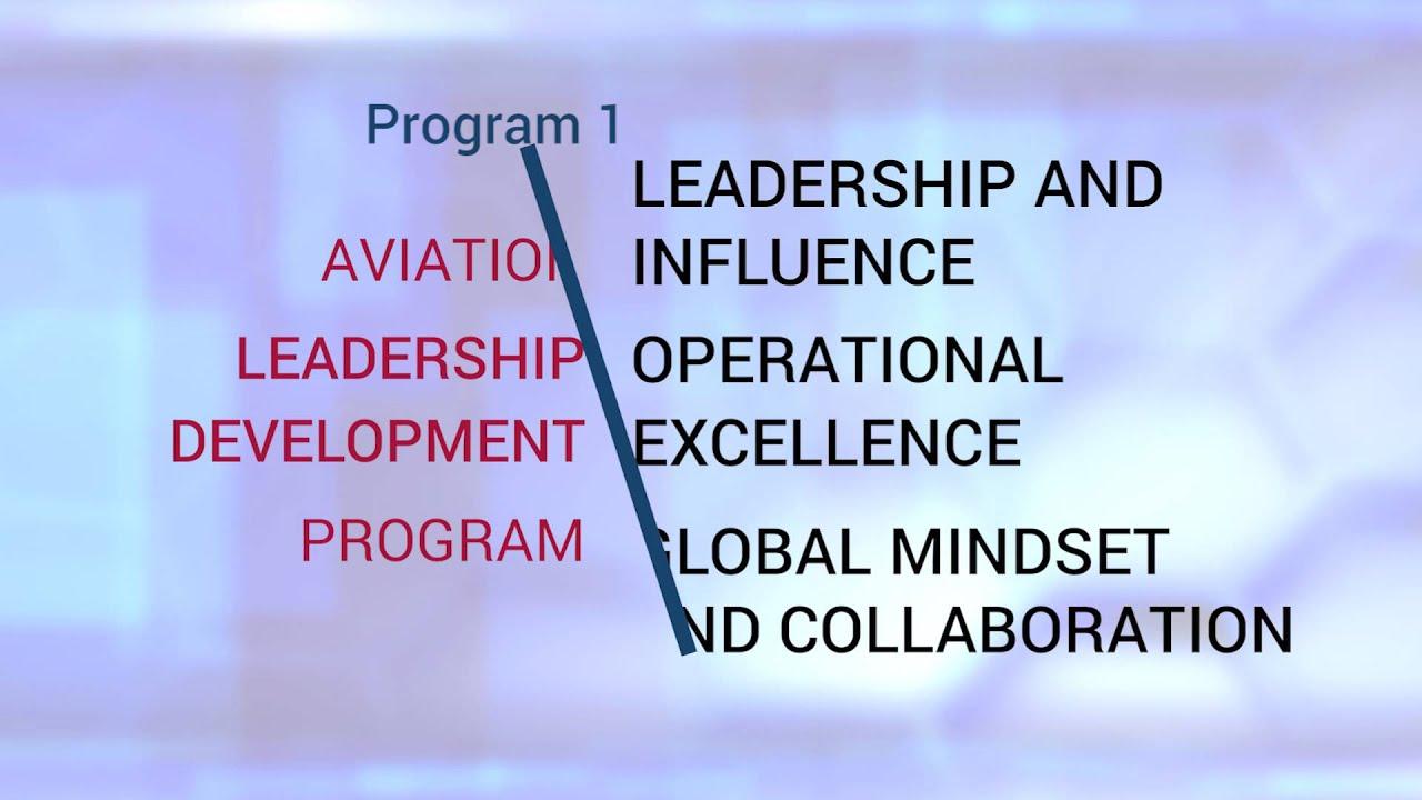 Management and Leadership Training | IATA Training