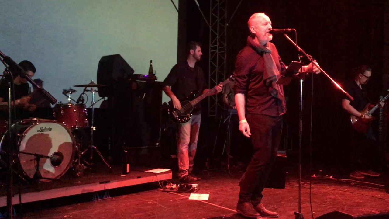 priessnitz-ponedeli-live-usti-nad-labem-9122016-david-drobny