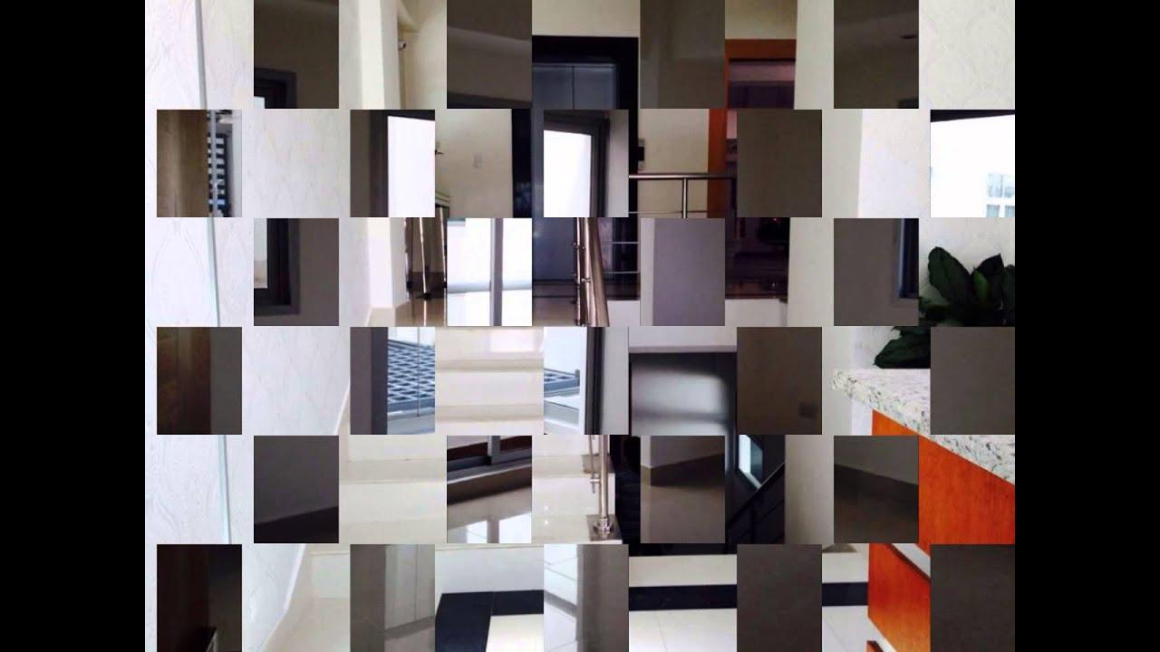 apartamentos modernos sector naco 2015 listos para entrega
