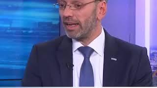Innenminister Herbert Kickl zu den Frauenmorden: Mir reicht es!