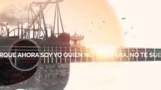 TARDE MIKE BAHIA Lyric Video