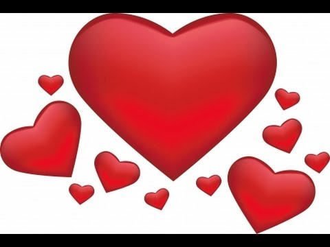 Un Hermoso Mensaje De Amor Para San Valentín Valentine S