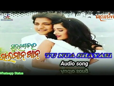New hindi pictures songs download video 2020 hdvd9