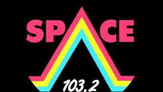 Imagination - Flashback (Space 103.2) [GTA V]