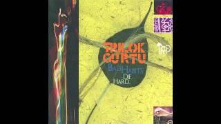 "TRILOK GURTU    "" 21 Spices ""    .... LIVE"
