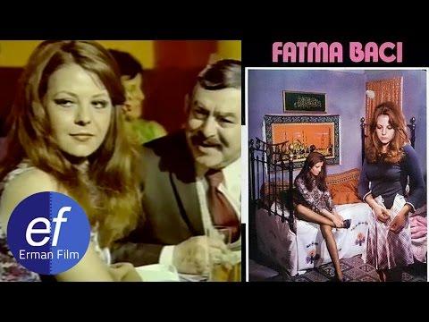 Fatma Bacı (1972) - Yıldız Kenter & Fatma Belgen