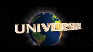 Universal Pictures logo (2010-2011)