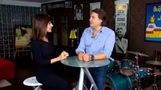 Dilara Koçak İle İyi Yaşam - Ercan Saatçi ile Keyifli Sohbetimiz
