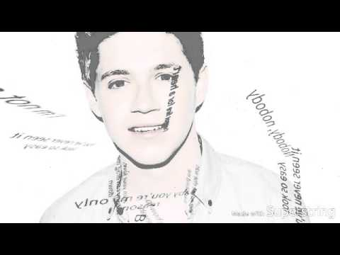 One Direction   Drag Me Down Lyrics mp3