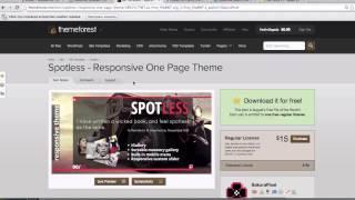 Создание сайта интернет магазина как разработать сайт(, 2013-08-20T10:42:10.000Z)