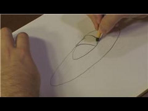 How to Draw Vehicles : How to Draw a Solar Car