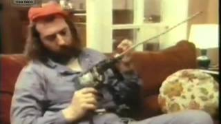 De flauwste van Urbanus  06-01-1985