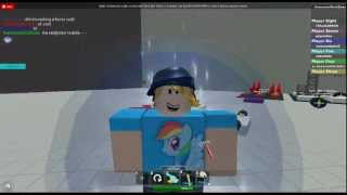 ROBLOX - The Ret@rded mobile... - 3