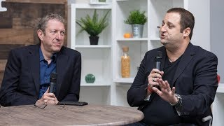 True Fresh HPP and NutriFresh Talk Benefits of Utilizing HPP