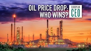 Oil price drop: GCC's winners and losers | European CEO