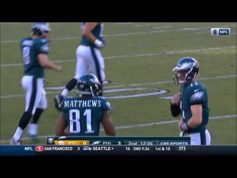 Philadelphia Eagles Pump Up 2017-18 || Why Not Us ||