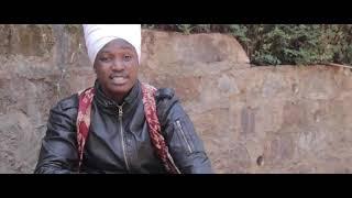 Big Shaq-Mans Not Hot Refix (Kenyan Remix)Kenyan Version Tito Wagithomo OFFICIAL VIDEO
