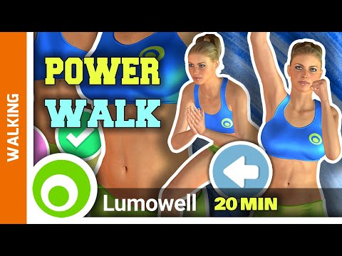 walking-workout-indoor-to-lose-weight-and-tone-up