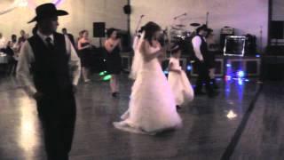 Boot Scootin Boogie Line Dance