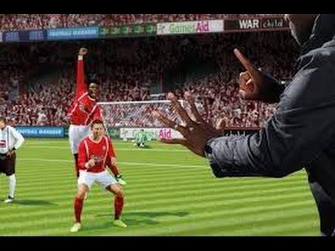 Best Football Manager 2016 Tactics - TFF Devastator