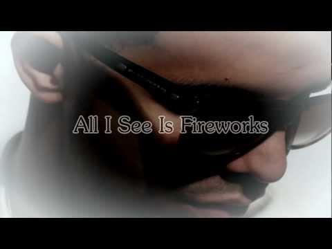 Drake- Fireworks HD Lyrics