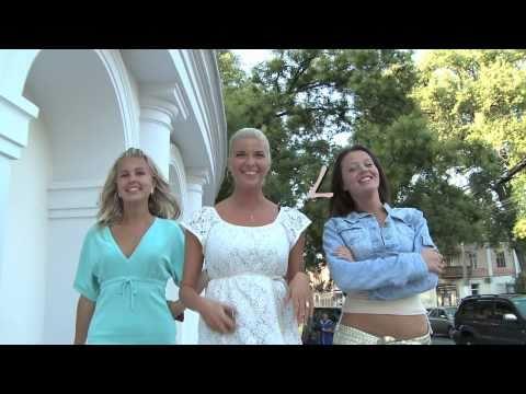 anastasia international dating tours