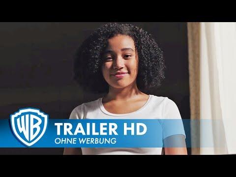 DU NEBEN MIR - Trailer #3 Deutsch HD German (2017)