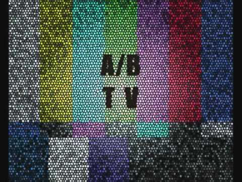 AB/TV Transmission 1