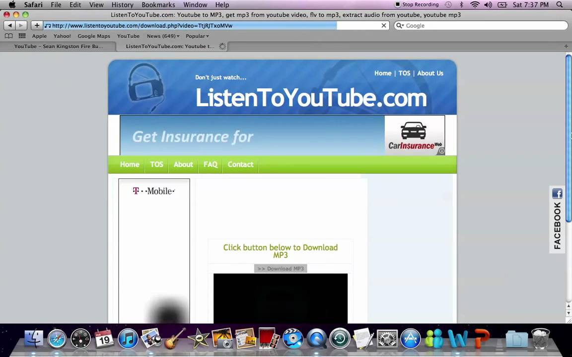How to download songs to itunes for free youtube how to download songs to itunes for free ccuart Images