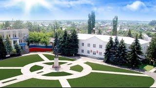 МОРДОВО центр(группа вконтакте https://vk.com/wmordovo., 2016-02-07T15:09:28.000Z)