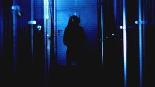 CELLAR Trailer | Short Horror Movie
