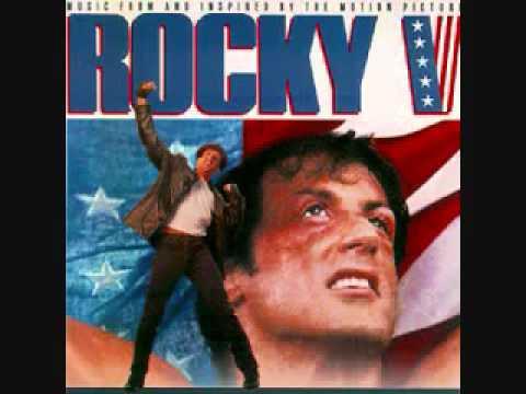 Snap - Keep It Up (Rocky V) - YouTube.flv