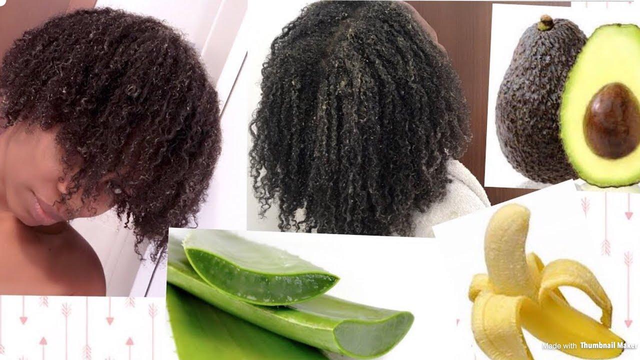 """Résultat de recherche d'images pour """"avocado hair mask"""""""