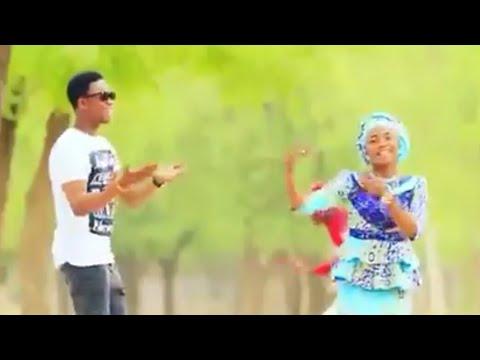 Download INDA ANA DARA Music Teaser_ft_Garzali Miko Maryam Yahya