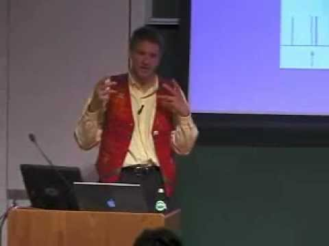 Lecture 02: Neurons, the Atoms of Perception