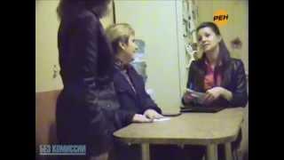 Как правильно снять или купить квартиру в Петербурге. Рассказываем про АФЕРУ Махинация с арендой