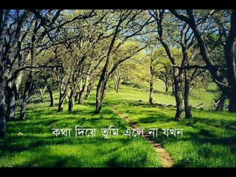 Souls: Forest Hill Er Ek Dupurey