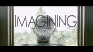 INTUITION & EQUALIBRUM - IMAGINING