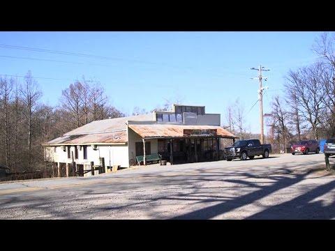 Cotham's Mercantile