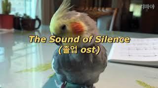 [우쿨렐레] The Sound of Silence / …