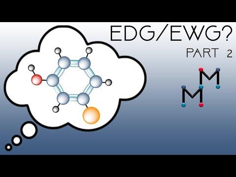 EWG or EDG Trick Follow Up!