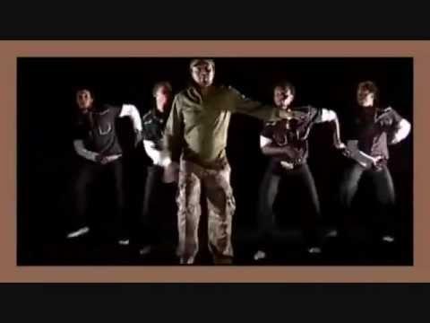 Atalaku: LOBESO Tigre ( Wenge Musica : Werrason )