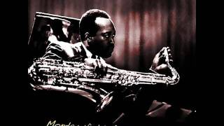 "Hank Mobley ""All The Things You Are"""