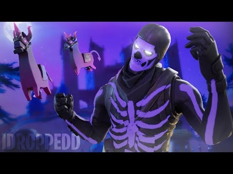 🔴 (NA-EAST) CUSTOM MATCHMAKING SOLO/DUO/SQUAD SCRIMS FORTNITE LIVE / PS4,XBOX,PC,MOBILE,SWITCH