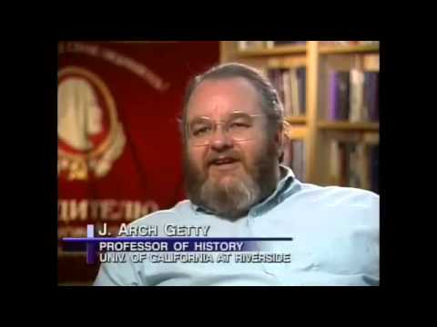 Documentary Vladimir Lenin   Biography